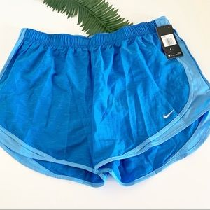 """Nike Dri-Fit3"""" Dry Tempo Core Lined Running Shorts"""